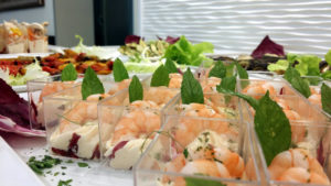Cucina-e-Ristorante-Hotel-Ombretta-Mare-2-Gallery