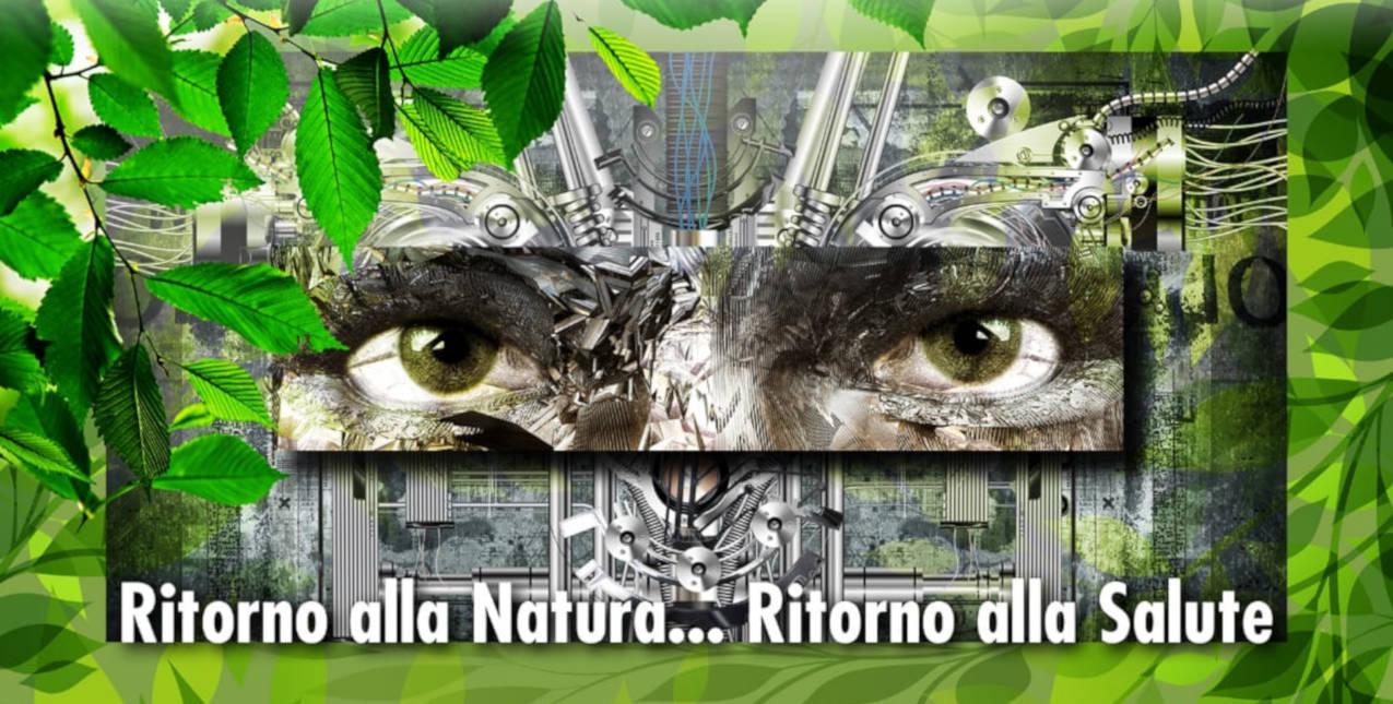 top PaleoMeeting Roma 30 e 31 Maggio