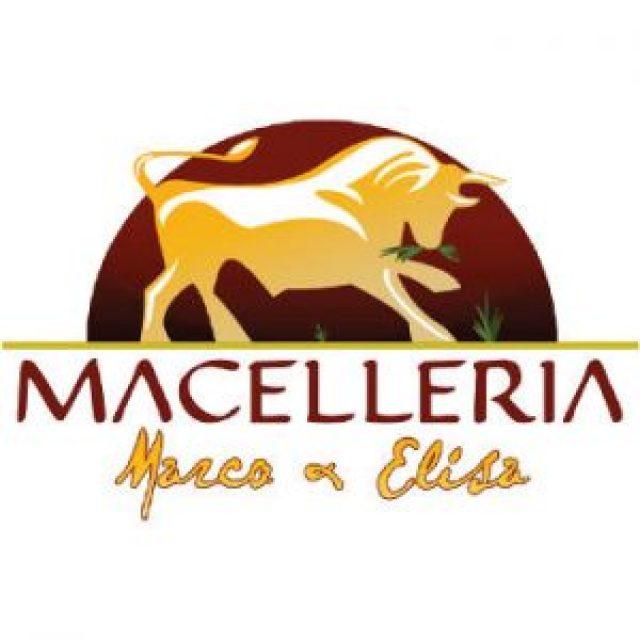 Macelleria Marco Elisa