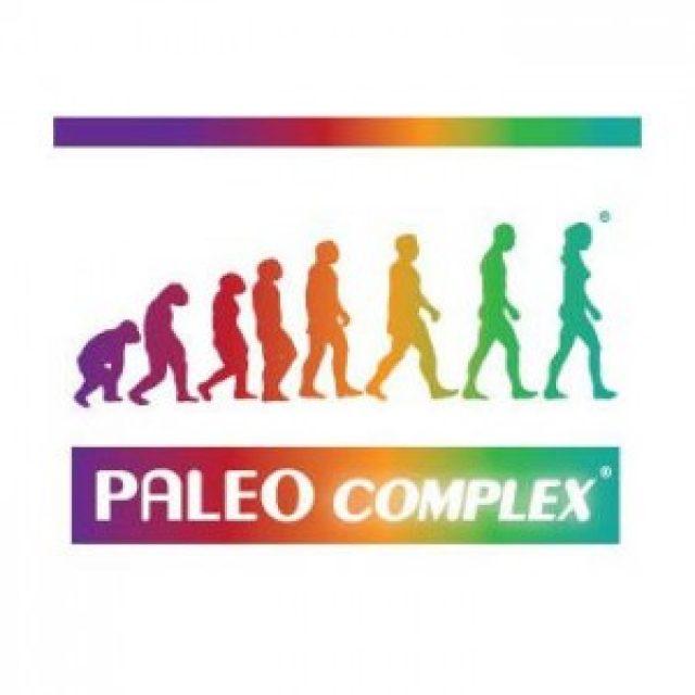PaleoComplex