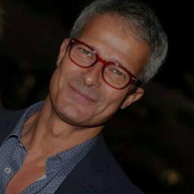 Flavio Leonori