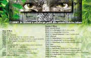 Programma Paleomeeting 2019 a Roma il 30 e 31 Marzo